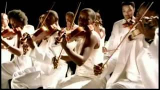 Ghetto Superstar (Remix) Mya ft 2pac, Biggie & Kurupt (T.R.K Remix) (Video).avi