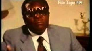 Zimbabwe before Independence 50 minutes-exclusive_mpeg4.mp4
