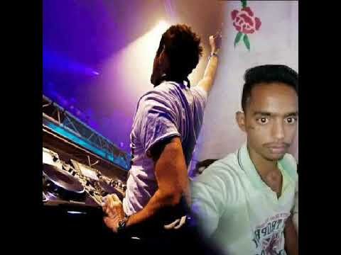 Aa Toh Sahi_Remix_Judwaa 2 DJ Ankush