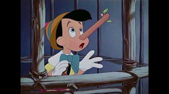 Streaming Pinocchio | 'F'u'l'l'HD'M.o.V.i.E'2021'Streaming'online'free'English'Subtitle'