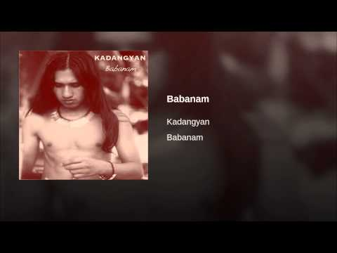 Babanam