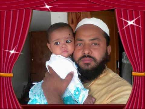 Sajjad Nizami ||दिल इशके शहेदी से तडपाना जरुरी है ॥ Very Heart Touching Naat