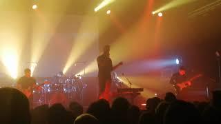 Leprous  - I Lose Hope (21.02.2020 - Warszawa, Progresja)