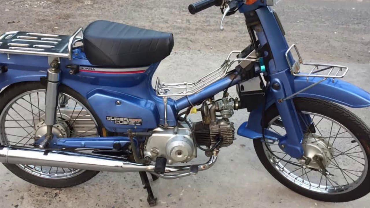 Xe Máy Chính Hãng Honda Giá Rẻ