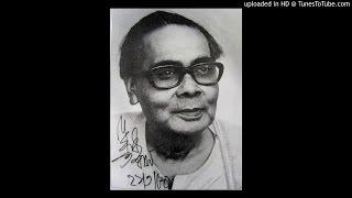 Debabrata Biswas-Pather sesh kothay(পথের শেষ কোথায়)