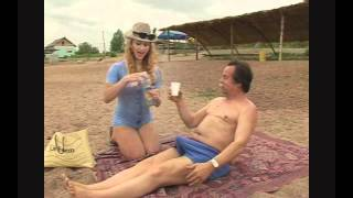 Best Russian Comedy # 3