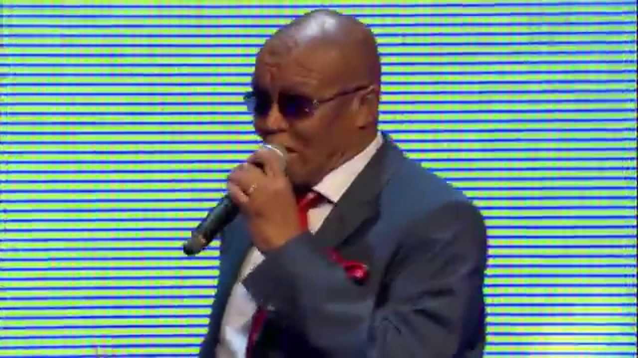 Download Galaxy of Stars: Steve Kekana with Mafikizolo