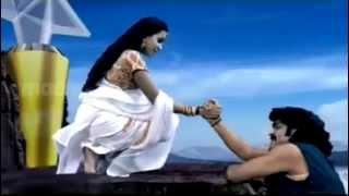 ali as amarendra bahubali best comedy scene
