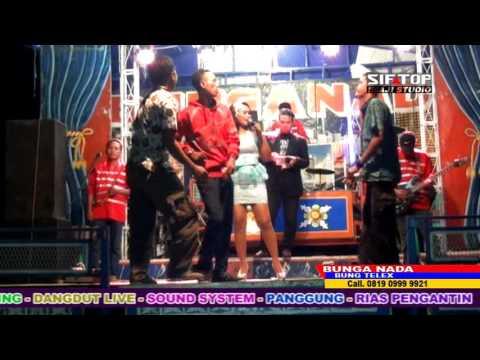 Oplosan | BUNGA NADA Live Slawi Wetan Tegal