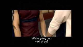 Scratch (2003) - Trailer HQ - English Subtitles