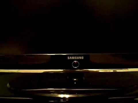 Samsung LN-T4061F LCD TV Windows Vista 64-BIT