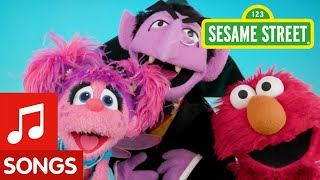 Sesame Street: Good Morning Song | Brand New Day