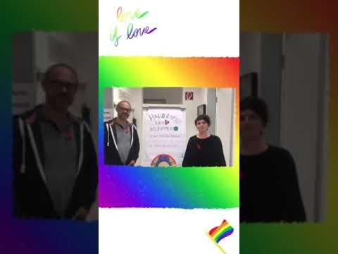 Aids Test Karlsruhe