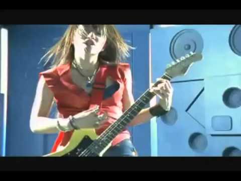今井絵理子 LIVE 2010~Your Selection~中間発表