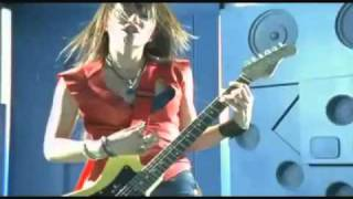 2010/10/1に発表された 今井絵理子 LIVE 2010~Your Selection~ の中間...