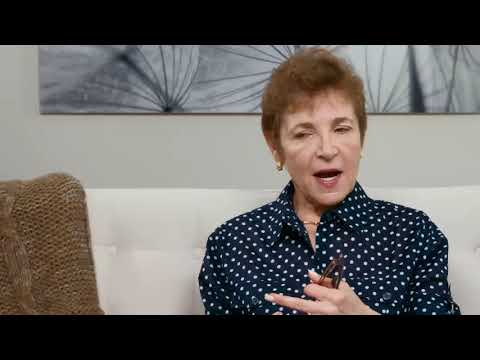Ath Science of Medical Intiitio Online Course   Carolyn Myss HUN