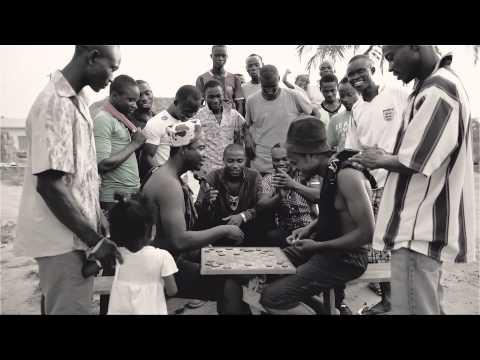 Guru - Nkwadaa ft. Dobble | Ghana Music