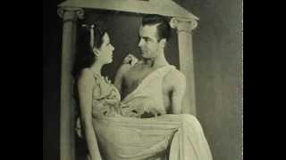 """""""Les vacances d'Appolon"""" de Jean Berthet (janvier 1939)"""