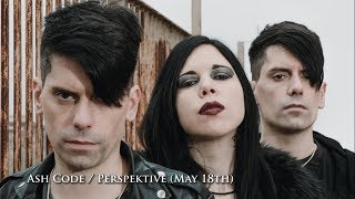 Top Ten Gothic Rock & Post-Punk Music (May 2018)