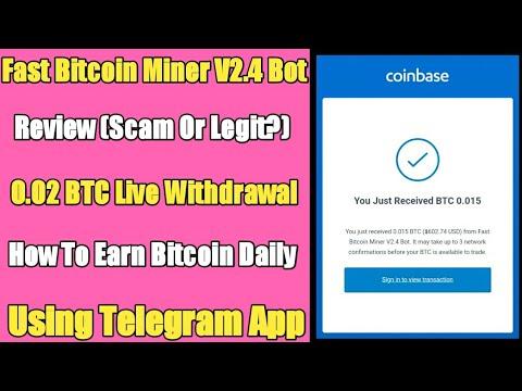 Биткойн Монголд / Bitcoin in Mongolia☑ : Yag bat olborlodog bot yu bna
