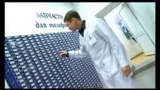 видео зеленоград ремонт сотовых телефонов