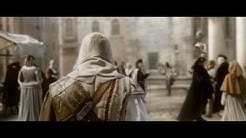 Assassin's Creed - Lineage Full Movie