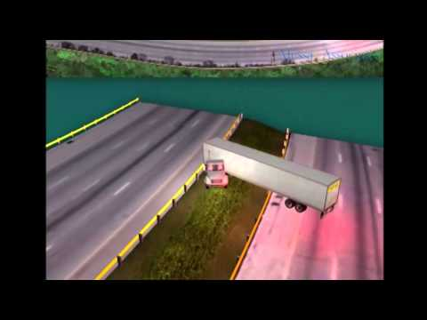 Philadelphia Personal Injury Lawyers - Animation Technology