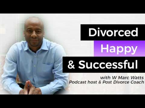 How To Stop Crying So Much After Your Divorce