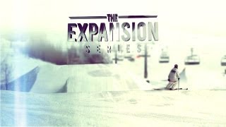 The Expansion 2012 - Vol 7