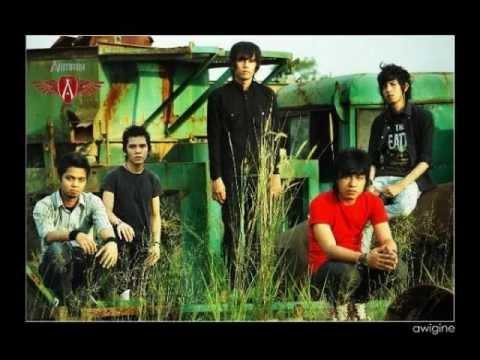 Armada Band_-_Gentayangan (new Version).wmv