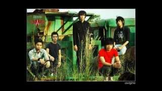 Armada Band_-_Gentayangan (new version).wmv