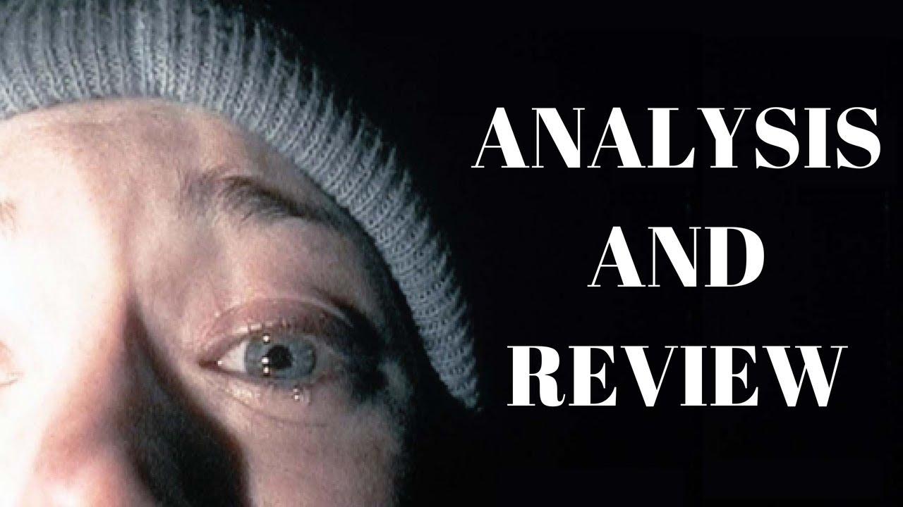 Blair sandburg dissertation psychology