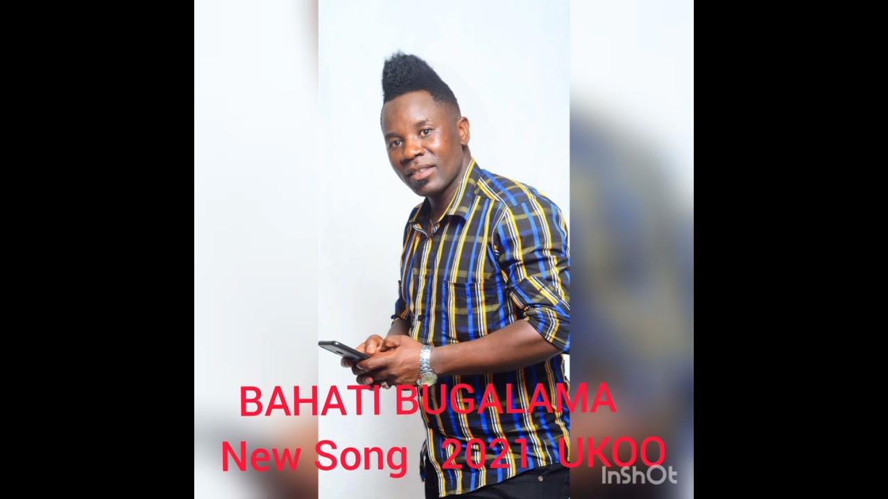 Download Bahati Bugalama nyimbo mpya 2021 ukoo ni nzuri Sana
