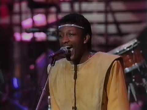 Kool & The Gang - Live in New Orleans (Remastered)