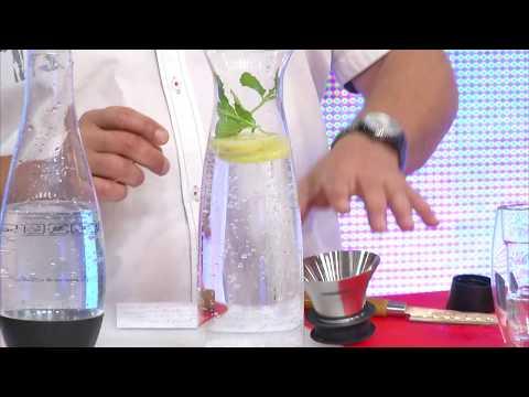 rosenstein-&-söhne-eleganter-trinkwassersprudler-ws-110.soda