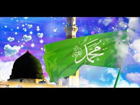 NURUL MUSTHOFA - YAA HABIBALLAH