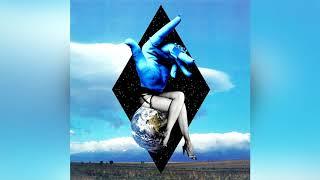 Solo (feat. Demi Lovato) - Clean Bandit (1 Hour Ending)