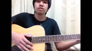 [Guitar] Bài 3: Xăng (Cù Trọng Xoay) - Điệu Disco (Guitar đệm hát cơ bản)