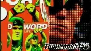 WWE John Cena 2012 Return Titantron + Theme Song Download Link