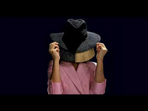 SIA - BLANK PAGE 2017 SONG (FT CHRISTINA AGUILERA)