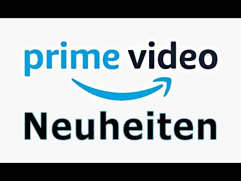 Download DIE BESTEN FILME & SERIEN AUF PRIME VIDEO SEPTEMBER 2021   Cinema Playground