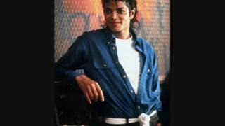 Michael Jackson 2Pac Fuck All Ya.mp3