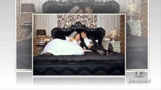 Фото и видео, Свадьба 2014 В МОЛДОВЕ FOTOVIS.MD
