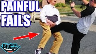😂 OMG HE ALMOST DIED 😂 Ultimate Funny Fails 2019 | Funny Compilation