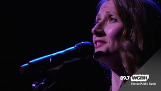 Christmas Celtic Sojourn 2013: Oh Holy Night