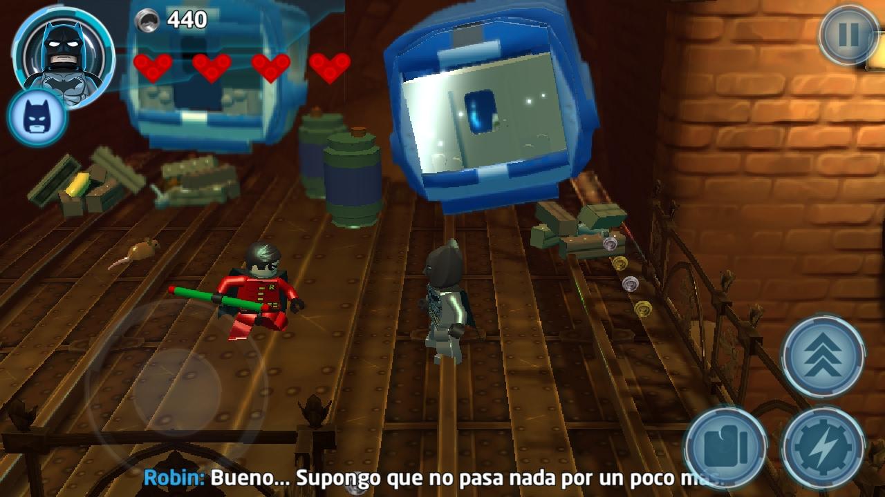 download game lego batman beyond gotham mod apk data