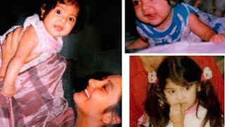 Bollywood Actresses Unseen Pictures and Unknown Facts