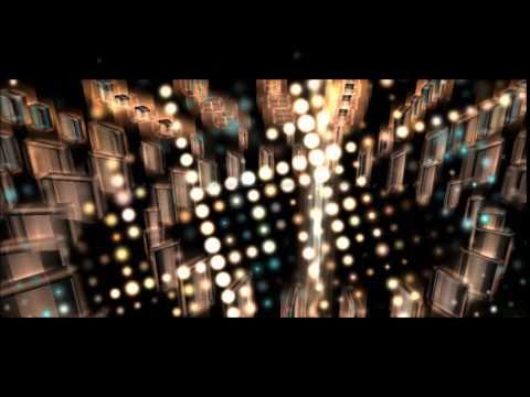 Hilary Duff - My Kind, lyric video