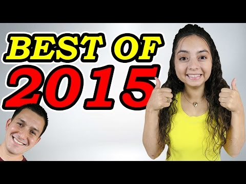 Best of Plush Time Wins 2015!