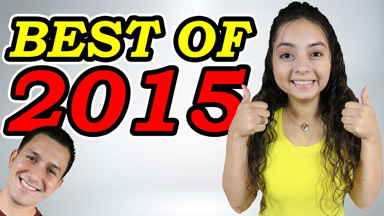 Best of Plush Time Wins 2015  YouTube